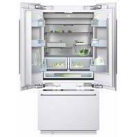 Ремонт холодильников Gaggenau RY 492-301