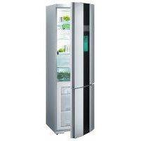 Ремонт холодильников Gorenje NRK 2000 P2