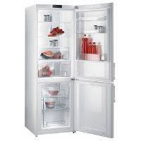 Ремонт холодильников Gorenje NRK 61801 W