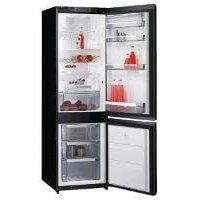 Ремонт холодильников Gorenje NRK-ORA-S
