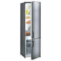 Ремонт холодильников Gorenje RK 41295 E