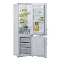 Ремонт холодильников Gorenje RK 4295 W