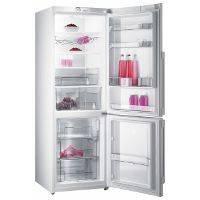 Ремонт холодильников Gorenje RK 65 SYW