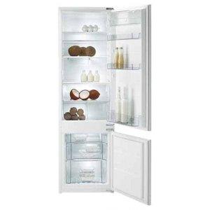 Ремонт холодильников Gorenje RKI 4181 AW