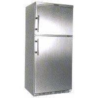 Ремонт холодильников Haier HRF-516FKA