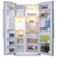 Ремонт холодильников Haier HRF-661FF/A