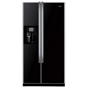 Ремонт холодильников Haier HRF-663CJB