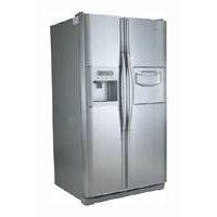 Ремонт холодильников Haier HRF-689FF/ASS