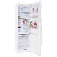 Ремонт холодильников Hansa FK353.6DFZV