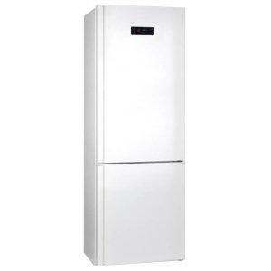 Ремонт холодильников Hansa FK357.6DFZ