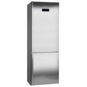 Ремонт холодильников Hansa FK357.6DFZX
