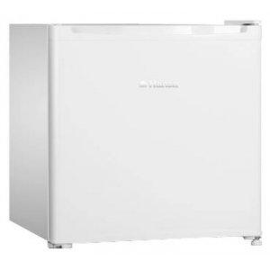 Ремонт холодильников Hansa FM050.4
