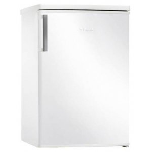 Ремонт холодильников Hansa FM138.3