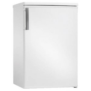Ремонт холодильников Hansa FZ138.3
