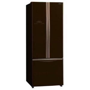 Ремонт холодильников Hitachi R-WB552PU2GBW