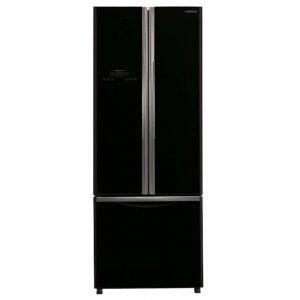 Ремонт холодильников Hitachi R-WB552PU2GGR