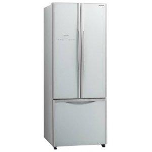Ремонт холодильников Hitachi R-WB552PU2GS