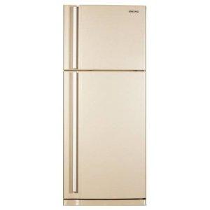 Ремонт холодильников Hitachi R-Z572EU9PBE
