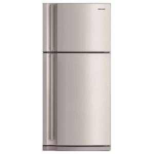 Ремонт холодильников Hitachi R-Z572EU9SLS
