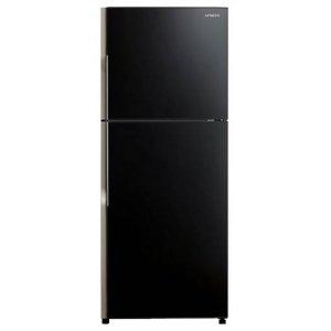 Ремонт холодильников Hitachi R-ZG470EUC1GBK