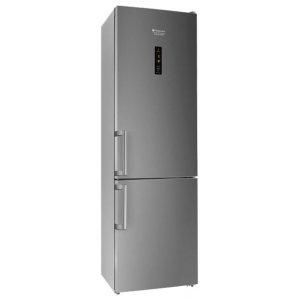 Ремонт холодильников Hotpoint-Ariston HF 8201 S O