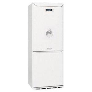 Ремонт холодильников Hotpoint-Ariston MBL 1911 F