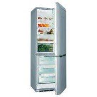 Ремонт холодильников Hotpoint-Ariston MBL 1913 F