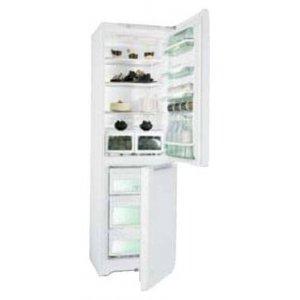 Ремонт холодильников Hotpoint-Ariston MBM 1811