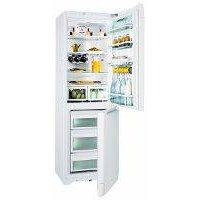 Ремонт холодильников Hotpoint-Ariston MBM 1821 V