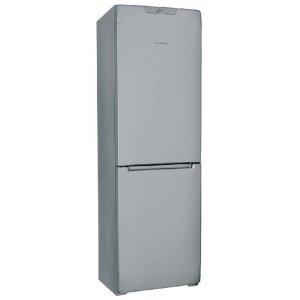 Ремонт холодильников Hotpoint-Ariston MBM 1822