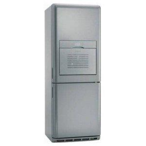 Ремонт холодильников Hotpoint-Ariston MBZE 45 NF Bar