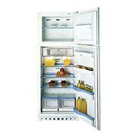 Ремонт холодильников Indesit R 45 NF L