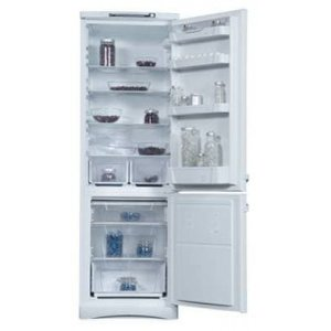 Ремонт холодильников Indesit SB 185