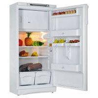 Ремонт холодильников Indesit SD 125