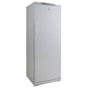 Ремонт холодильников Indesit SD 167