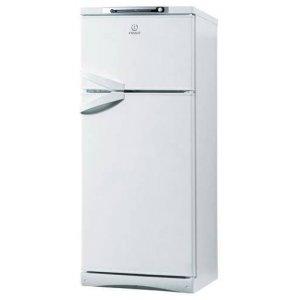 Ремонт холодильников Indesit ST 145