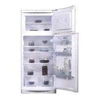 Ремонт холодильников Indesit T 14