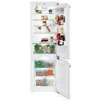 Ремонт холодильников Liebherr SICN 3356