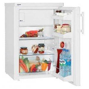 Ремонт холодильников Liebherr TP 1414