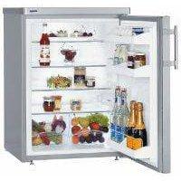 Ремонт холодильников Liebherr TPesf 1710