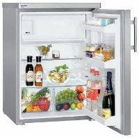 Ремонт холодильников Liebherr TPesf 1714