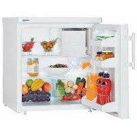 Ремонт холодильников Liebherr TX 1021