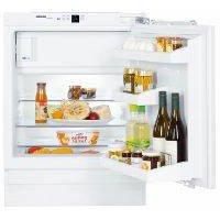 Ремонт холодильников Liebherr UIK 1424