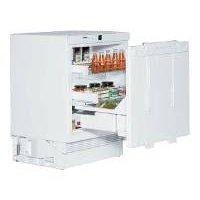 Ремонт холодильников Liebherr UIK 1550