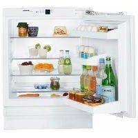 Ремонт холодильников Liebherr UIK 1620
