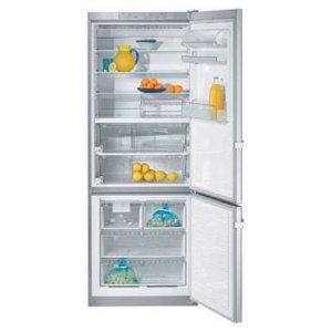 Ремонт холодильников Miele KFN 8998 SEed