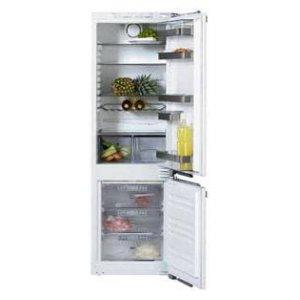 Ремонт холодильников Miele KFN 9753 iD