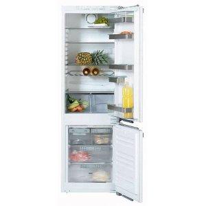 Ремонт холодильников Miele KFN 9755 iDE