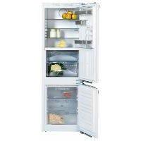 Ремонт холодильников Miele KFN 9758 iD