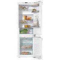 Ремонт холодильников Miele KFNS 37432 iD